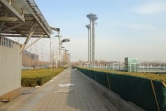 Observation-Tower-Olympic-Park