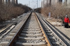 3-The-Railway-Line