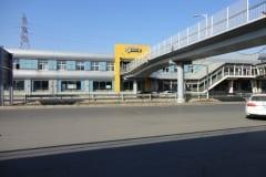 7-Subway-Station-Near-Bus-Stop
