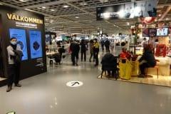 a2-IKEA-Cafeteria