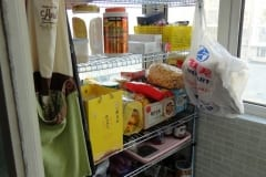 a6-New-Pantry-Shelf