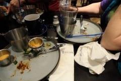 6-Empty-Plates