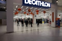 5-Decathlon