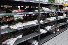 a3-Empty-Shelves