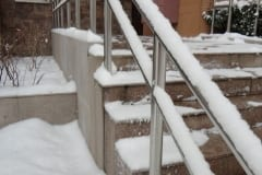 8-Handrail