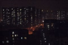 a2-Nightime-Scene-from-our-Apartment