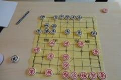 1-Chinese-Chess-Game