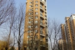 3-Typical-Apartment-Building