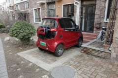 6-Very-Small-Car