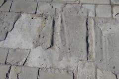 1-Walkway-Repair