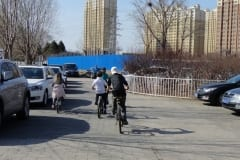 4-Grandkids-on-Bikes