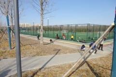 9-Soccer-Fields