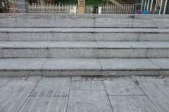 9-Uneven-Steps