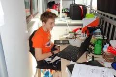 1-Online-School