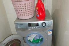 6-Washer-Dryer