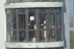 1-Window-Cleaning-Robot