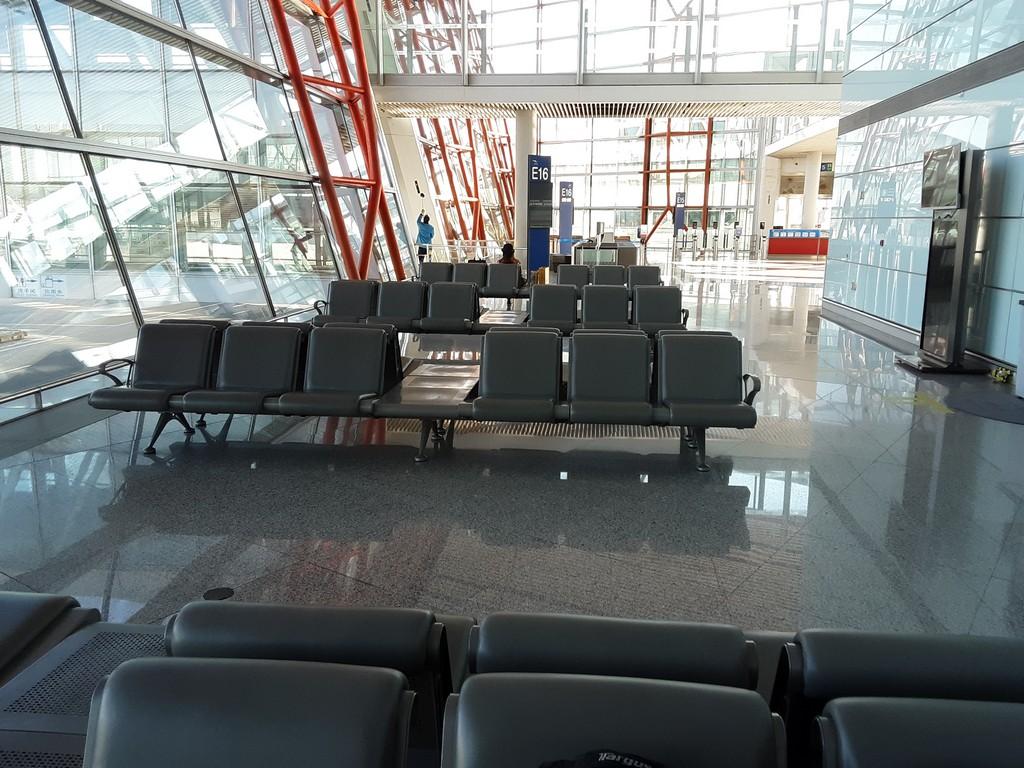 1-Beijing-Airport-Departure-Gate