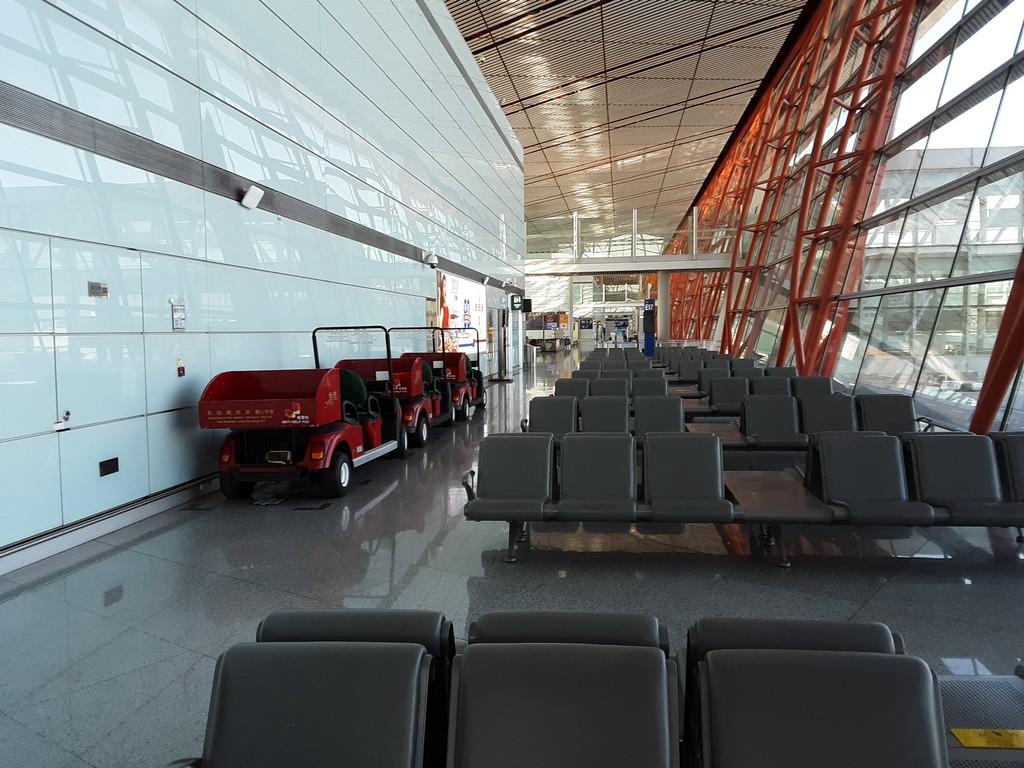 2-Beijing-Airport-Departure-Gate
