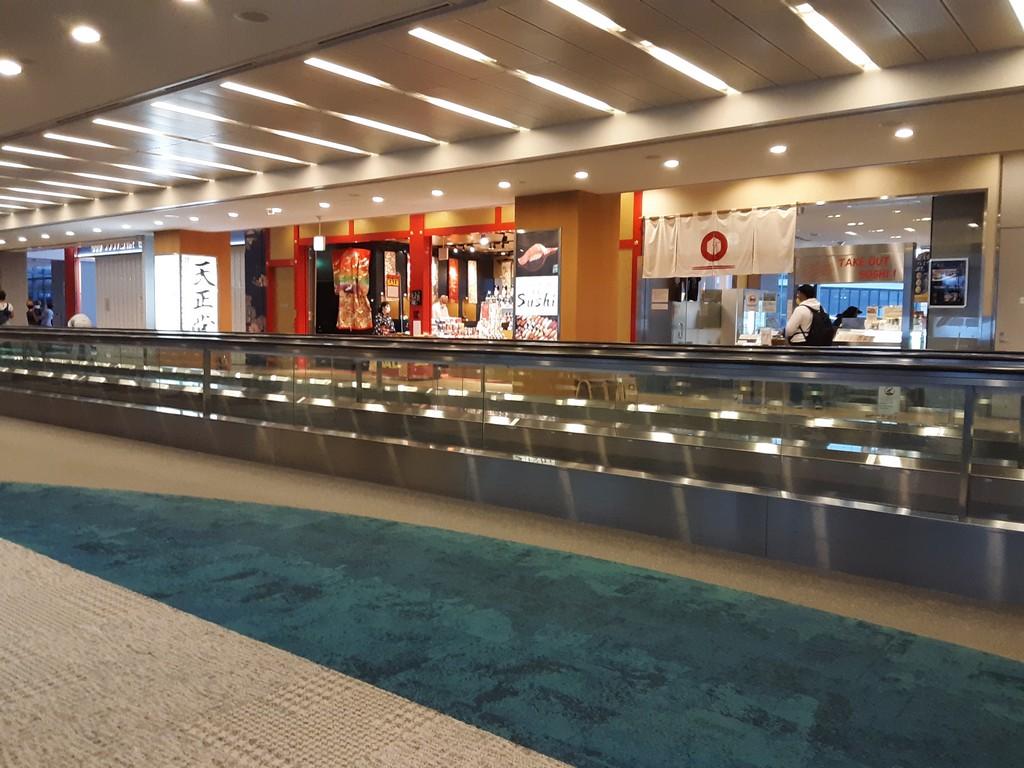 3-Narita-Airport-Shops