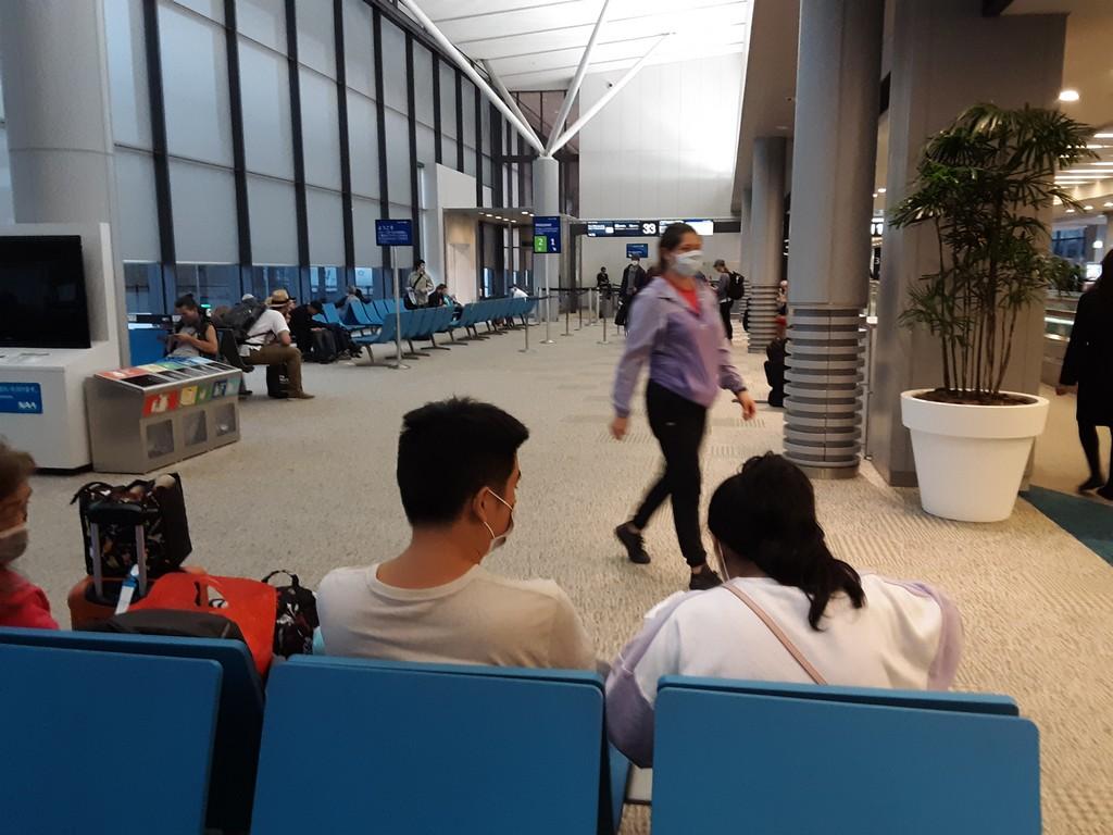 4-Narita-Airport-Departure-Gate