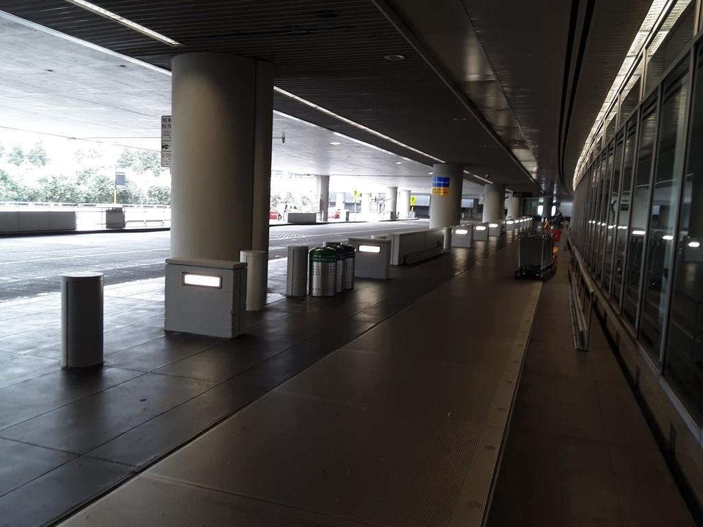 5-SFO-Arrival-Platform