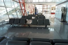1-Beijing-Airport-Departure-Gate