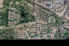 9-Satellite-View